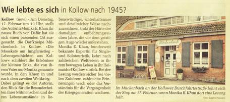 Breitenfelde, Kreis Hzgt Lauenburg Flirt, Singles mit Kontaktanzeigen ...